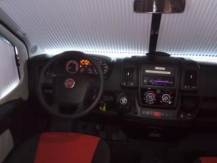 Fiat Ducato 2013 года за 23 000 000 тг. в Нур-Султан (Астана) – фото 53