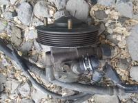 Гидроусилитель руля гур тойота превиа, естима за 16 000 тг. в Актобе