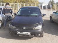 ВАЗ (Lada) Kalina 1119 (хэтчбек) 2008 года за 900 000 тг. в Актобе