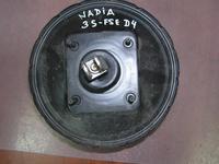 Вакуумный усилитель тормозов Toyota Nadia 1998г.3S-FSE d4 за 12 000 тг. в Семей