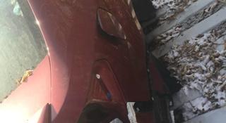 Крыло задее субару легаси 2010 за 85 000 тг. в Алматы