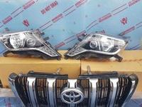 Prado 150 Фары передние за 170 000 тг. в Алматы