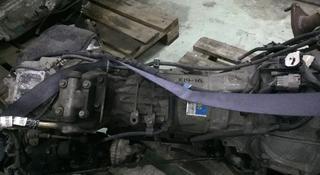 Коробка АКПП на Lexus LX470.35000-60840 в Алматы