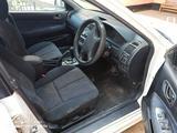 Mitsubishi Galant 1999 года за 650 000 тг. в Актау – фото 2