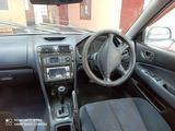Mitsubishi Galant 1999 года за 650 000 тг. в Актау – фото 3
