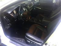 Toyota Camry 2015 года за 10 500 000 тг. в Шымкент