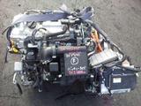 Двигатель TOYOTA 2ZR-FXE Контрактный| Доставка ТК, Гарантия за 228 000 тг. в Новосибирск