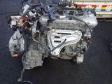Двигатель TOYOTA 2ZR-FXE Контрактный| Доставка ТК, Гарантия за 228 000 тг. в Новосибирск – фото 4