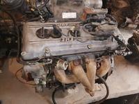 Мотор за 280 000 тг. в Шымкент