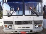 ПАЗ 2006 года за 1 500 000 тг. в Кызылорда