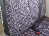 КамАЗ  Нефаз 4208 2011 года за 11 600 000 тг. в Атырау – фото 5