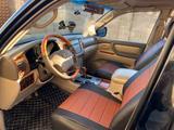 Toyota Land Cruiser 2003 года за 8 300 000 тг. в Шу – фото 2