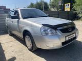 ВАЗ (Lada) Priora 2171 (универсал) 2015 года за 2 550 000 тг. в Алматы