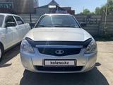 ВАЗ (Lada) Priora 2171 (универсал) 2015 года за 2 550 000 тг. в Алматы – фото 2