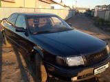 Audi 100 1991 года за 1 600 000 тг. в Караганда – фото 4