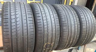 Pirelli комплект 245/40R17 за 55 000 тг. в Алматы