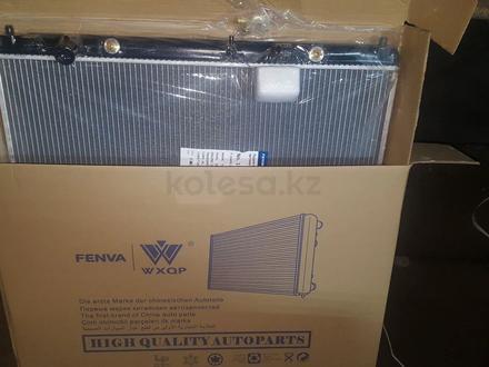 Радиатор за 25 000 тг. в Семей