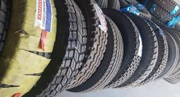 Китайский грузовых шины! за 80 000 тг. в Атырау