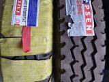 Китайский грузовых шины! за 85 000 тг. в Атырау – фото 2