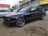 BMW 540 1993 года за 3 300 000 тг. в Алматы