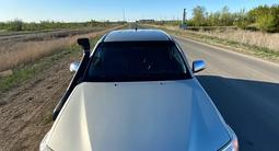 Toyota Hilux 2013 года за 8 500 000 тг. в Уральск – фото 3