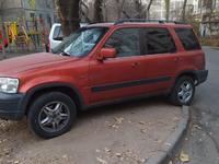 Honda CR-V 1998 года за 2 800 000 тг. в Алматы
