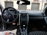 Mercedes-Benz B 200 2006 года за 3 150 000 тг. в Уральск – фото 4