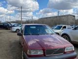 Volvo 850 1994 года за 680 000 тг. в Уральск – фото 2