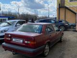 Volvo 850 1994 года за 680 000 тг. в Уральск – фото 5