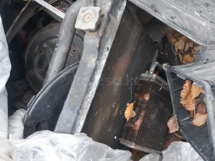 Каробка за 65 000 тг. в Алматы – фото 3