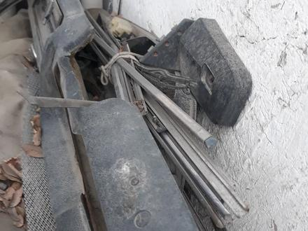 Каробка за 65 000 тг. в Алматы – фото 5