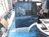 Дверь на Suzuki за 15 000 тг. в Алматы