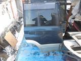Дверь на Suzuki за 15 000 тг. в Алматы – фото 2