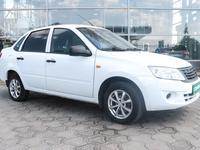 ВАЗ (Lada) 2190 (седан) 2014 года за 1 990 000 тг. в Уральск