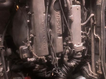 Инжектор в коплекте SR-20 за 50 000 тг. в Алматы – фото 2