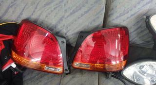 Задние фонари на Lexus gs300 за 30 000 тг. в Алматы