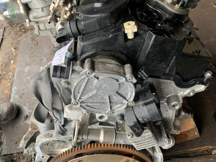 Двигатель n43 b20 e90 е90 н43 за 470 000 тг. в Алматы – фото 2