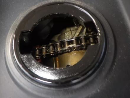 Двигатель n43 b20 e90 е90 н43 за 470 000 тг. в Алматы – фото 4