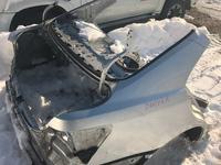 Задняя часть Toyota Camry ACV40 за 350 000 тг. в Усть-Каменогорск
