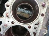 Блок цилиндров DAF XF105 460 л/с MX340 в Челябинск