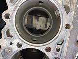 Блок цилиндров DAF XF105 460 л/с MX340 в Челябинск – фото 5