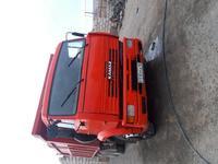 КамАЗ  6520 2005 года за 5 600 000 тг. в Актау