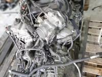 АКПП 13конт на Lexus ES300 3.0 за 1 111 тг. в Алматы