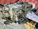 Контрактный двигатель 3C-T за 300 000 тг. в Нур-Султан (Астана)