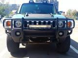 Hummer H3 2006 года за 6 300 000 тг. в Алматы
