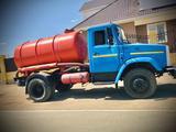 ЗиЛ  4331 2006 года за 4 500 000 тг. в Атырау