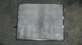 Радиатор кондиционера за 28 000 тг. в Алматы