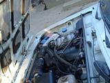 ВАЗ (Lada) 2107 2011 года за 1 350 000 тг. в Шымкент
