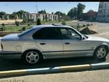 BMW 525 1994 года за 1 950 000 тг. в Актобе