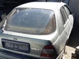 Nissan Sunny 1993 года за 350 000 тг. в Алматы